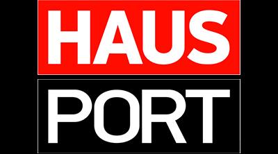 Hausport Logo