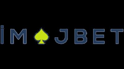 İmajbet Logo
