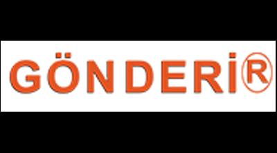 Gön Deri Logo