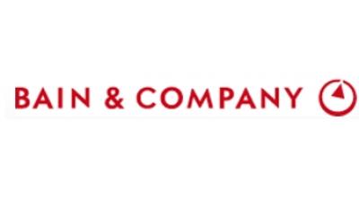 BainCompany Logo