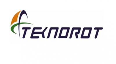 Teknorot Logo