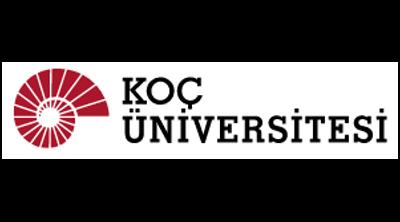 Koç Üniversitesi Logo