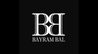 Bayram Bal Kuaför Logo