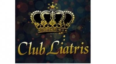 Club Liatris Logo
