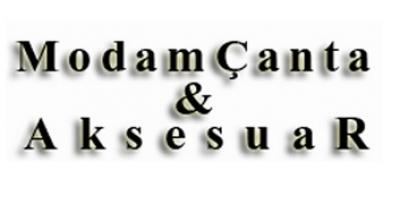 Modamcanta.com Logo