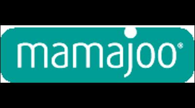 Mamajoo Logo