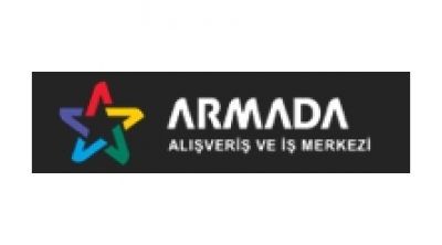 Armada AVM Logo