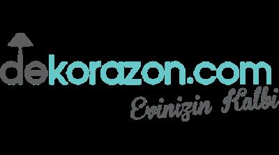 Dekorazon Logo