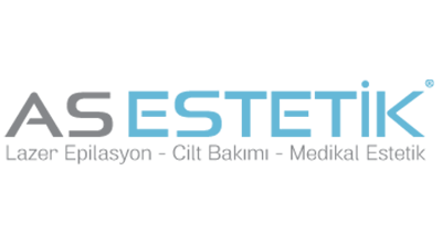 As Estetik Logo