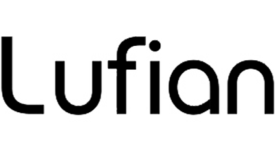 Lufian Logo