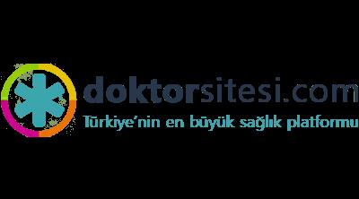 Doktorsitesi.com Logo