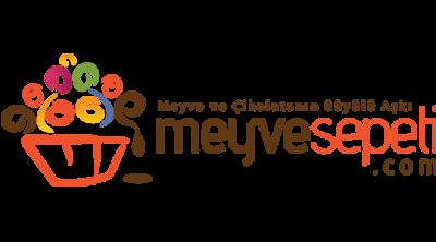 Meyvesepeti.com Logo