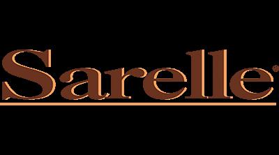 Sarelle Logo