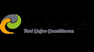 ERA KOLEJLERİ Logo