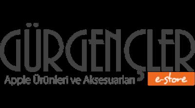 Gürgençler Logo