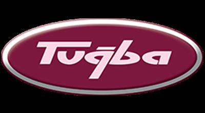 Tuğba Kuruyemiş Logo