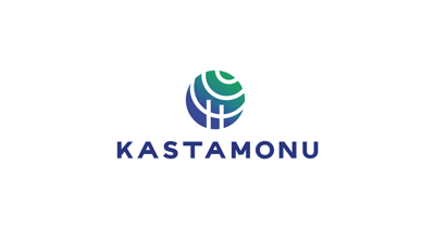 Kastamonu Entegre Logo