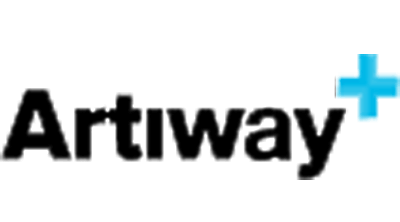 Artıway (artiway.com.tr) Logo