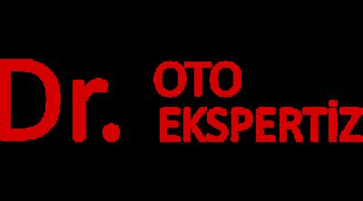 Dr. Oto Ekspertiz (İstanbul) Logo