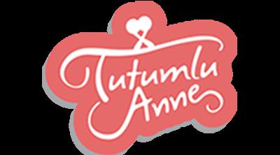Tutumluanne.com Logo