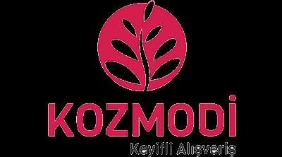Kozmodi.com Logo