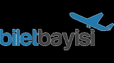 Biletbayisi.com Logo