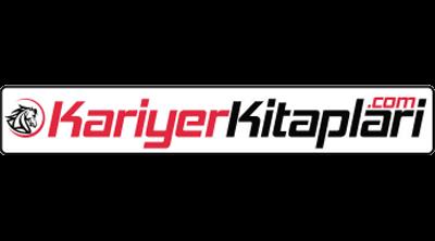 Kariyerkitaplari.com Logo