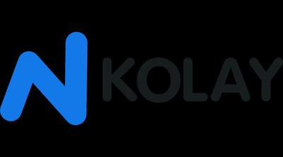 Nkolay Logo