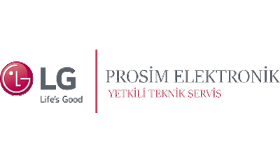 Prosim Elektronik Logo