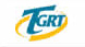 TGRT Logo