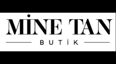 Minetan Butik Logo