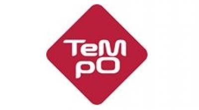 Tempo Boya Logo