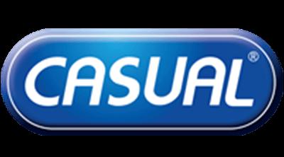 Casual Bebek Logo