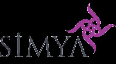 Simya Rezidans ve Yönetim Sistemleri Logo