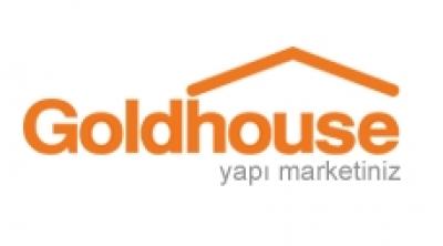 Goldhouse.com