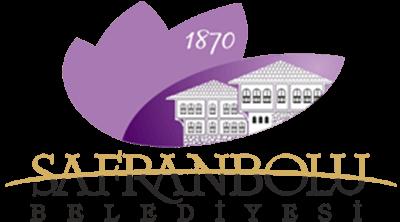 Safranbolu Belediyesi Logo