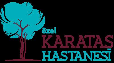 Özel Karataş Hastanesi Logo