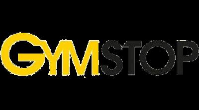 GymStop Logo