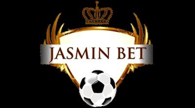 Jasminbet Logo