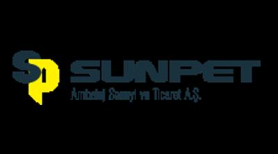Sunpet Logo