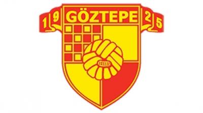 Göztepe Spor Kulubü Logo