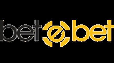Betebet Logo