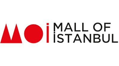 Mall Of İstanbul Logo