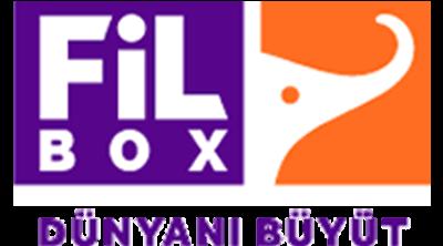 Filbox Logo