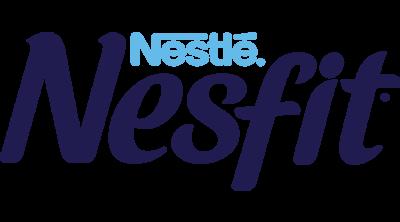 Nesfit Logo