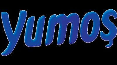 Yumoş Logo