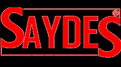 Saydes Logo