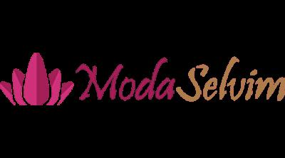 Modaselvim Logo