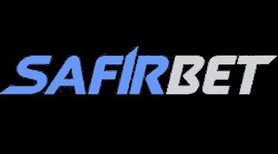 Safirbet Logo