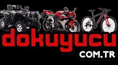 Dokuyucu Logo